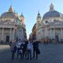 Italia – ferie ministrantów 2018